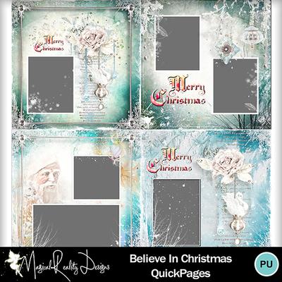 Believeinchristmas_prev01