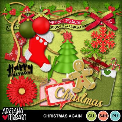 Prev-christmasagain-1