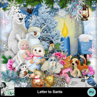 Louisel_letter_to_santa_preview