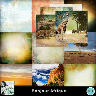 Bonjour_afrique_papiers1_preview