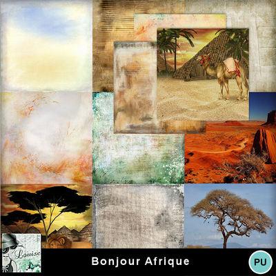 Bonjour_afrique_papiers2_preview