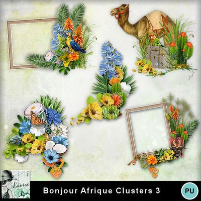Louisel_bonjour_afrique_clusters3_preview