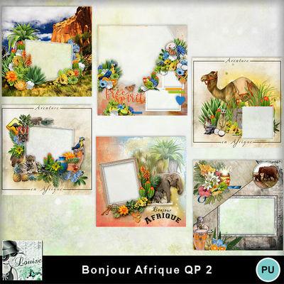 Louisel_bonjour_afrique_qp2_preview