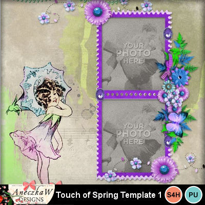 Touch_of_spring_template1-001