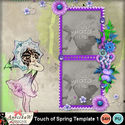 Touch_of_spring_template1-001_small