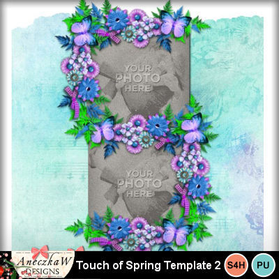 Touch_of_spring_template2-001