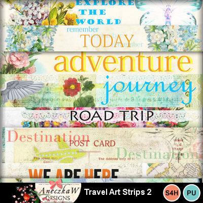Travelartstrips2