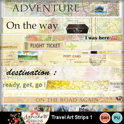 Travel_art_strips_1