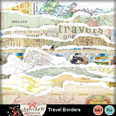 Travel_borders