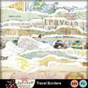 Travel_borders_small
