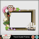 Travel_cluster_frame_small