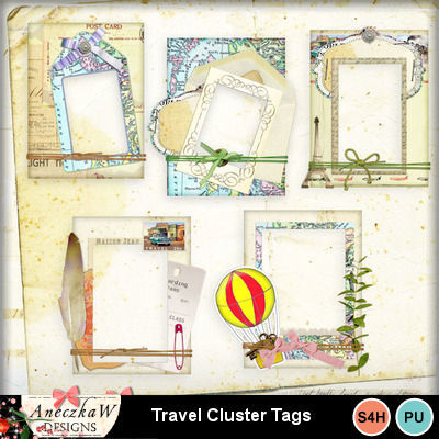 Travel_cluster_tags