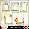 Travel_cluster_tags_small