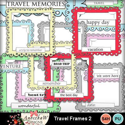 Travel_frames2
