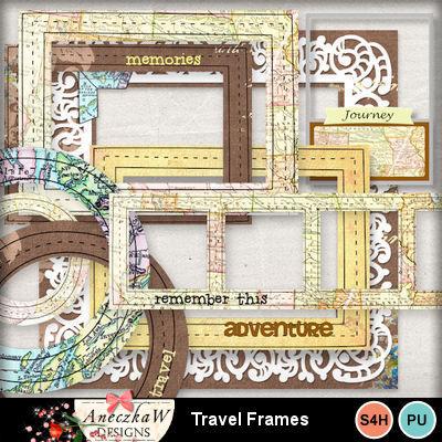Travel_frames