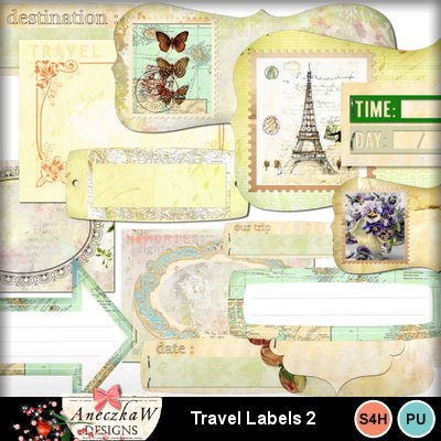 Travel_labels2