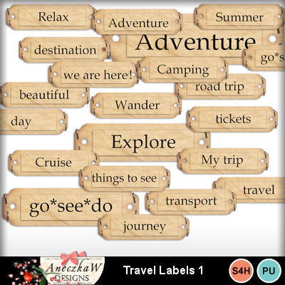 Travel_labels1