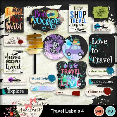 Travel_labels4