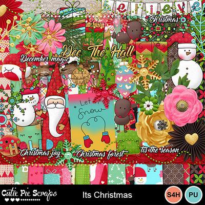 Its_christmas0
