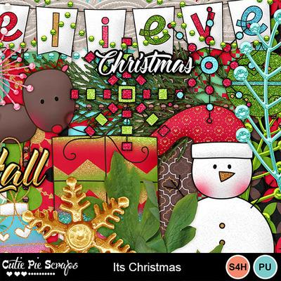 Its_christmas2