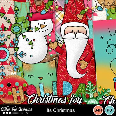 Its_christmas4