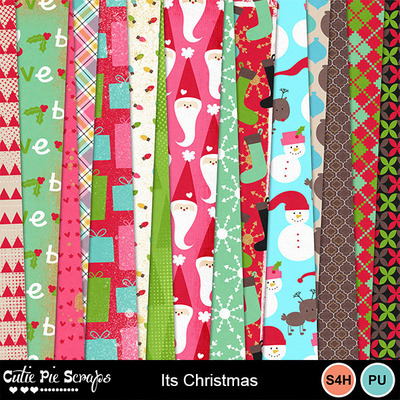 Its_christmas7