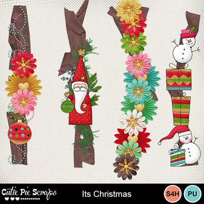 Its_christmas10