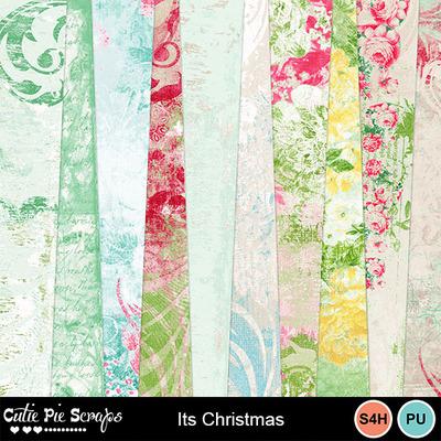 Its_christmas13