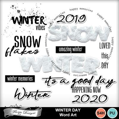 Florju_pv_winterday_wa