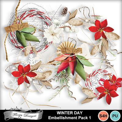 Florju_pv_winterday_embe1