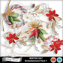 Florju_pv_winterday_embe1_small