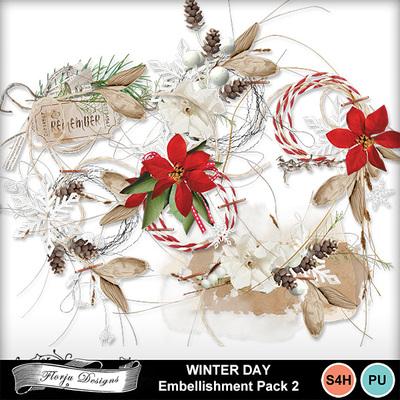 Florju_pv_winterday_embe2
