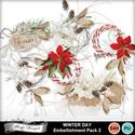 Florju_pv_winterday_embe2_small