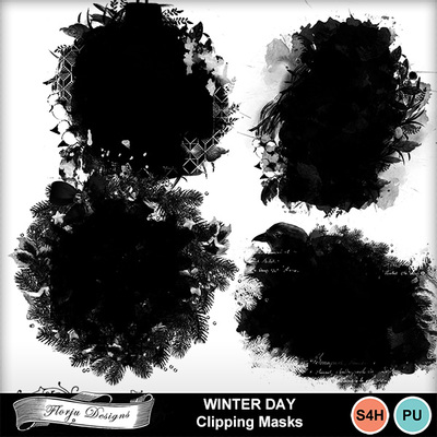 Florju_pv_winterday_mask