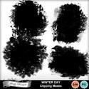 Florju_pv_winterday_mask_small