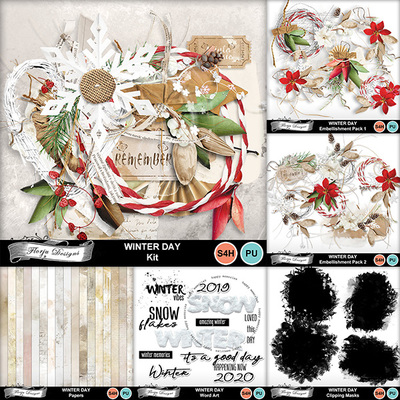 Florju_pv_winterday_bundle
