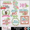 Merrychristmaswordart1_small