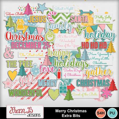 Merrychristmasextrabits1