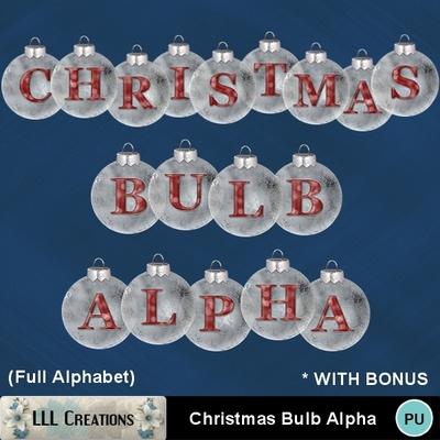 Christmas_bulb_alpha-01