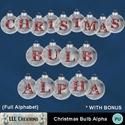 Christmas_bulb_alpha-01_small