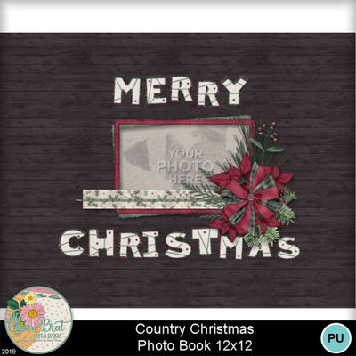 Countrychristmas11x8_001
