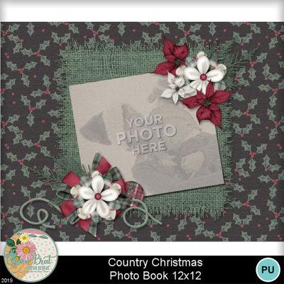 Countrychristmas11x8_002