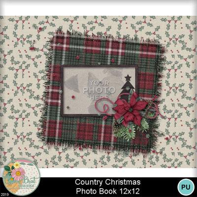 Countrychristmas11x8_003