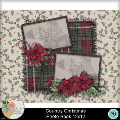 Countrychristmas11x8_004
