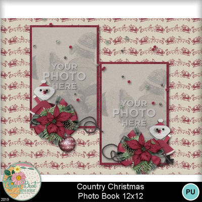 Countrychristmas11x8_005
