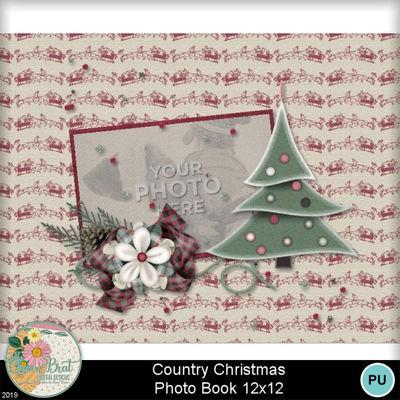 Countrychristmas11x8_006