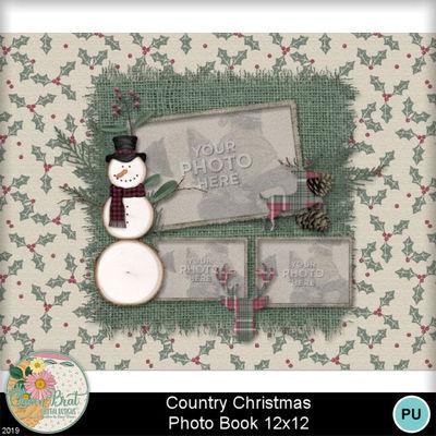 Countrychristmas11x8_007