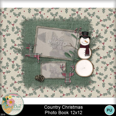 Countrychristmas11x8_008