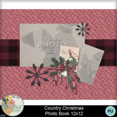 Countrychristmas11x8_009