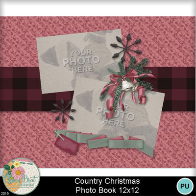 Countrychristmas11x8_010